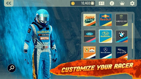 Sport Racing App Download For Android 10