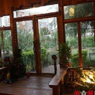 尹園如意心養生庭園餐廳