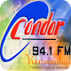 Cóndor Stereo 94.1 Fm Download on Windows