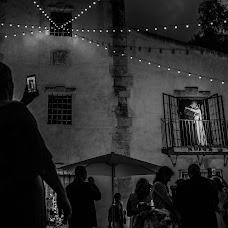 Wedding photographer Ruben Sanchez (rubensanchezfoto). Photo of 19.07.2018