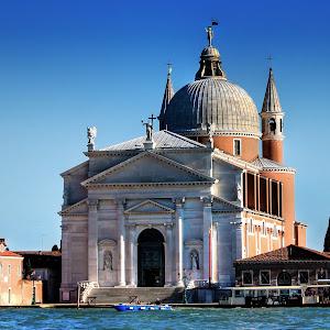Wet Venesia.JPG