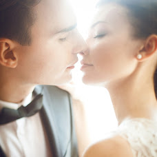 Svatební fotograf Katerina Avramenko (iznanka). Fotografie z 11.04.2019