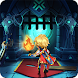 Brave Dungeon: Roguelite IDLE RPG - Androidアプリ
