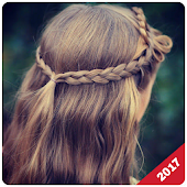Latest Girls Hairstyles