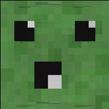 Cute-lil-Slime