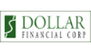 Dollar Financial Group