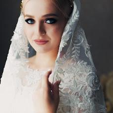 Wedding photographer Alan Tutaev (AlanTutaev). Photo of 02.11.2017