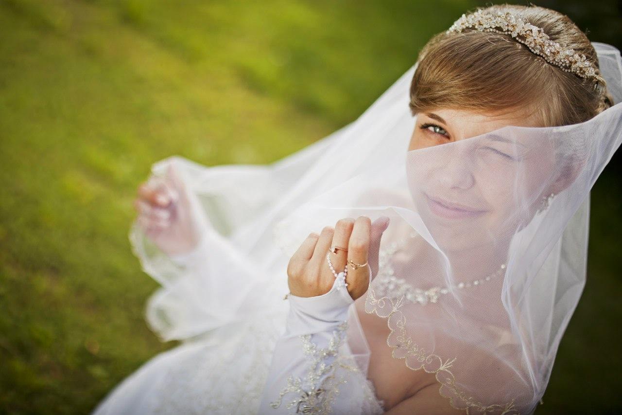 мои свадебные фотографии китая решили