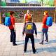 Tricks Bad Guy At School 2020 für PC Windows