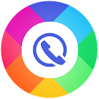 OBuddy Free Message & Stickers icon
