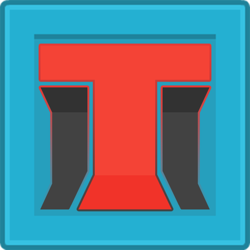 Typing Master – Apps on Google Play