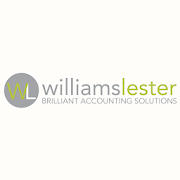 Williams Lester Accountants