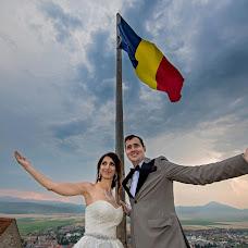 Wedding photographer Ciprian Vladut (cipane). Photo of 27.09.2016