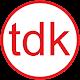 TDK Güncel Türkçe Sözlük