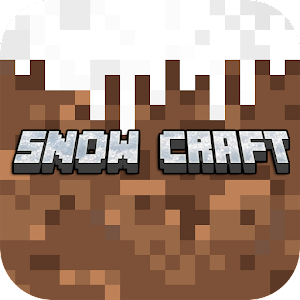 SnowCraft for PC and MAC