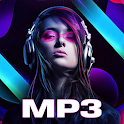 Mp3 Music Download Guides icon
