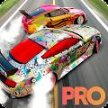 Drift Max Pro: Juego de Carreras de Autos download