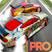 Drift Max Pro – Car Drifting Game MOD APK 1.4.1 (Unlimited Money)