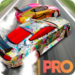 Drift Max Pro - Car Drifting Game with Racing Cars 1.67 (Free Shopping)