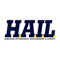 HAIL Michigan Athletics icon