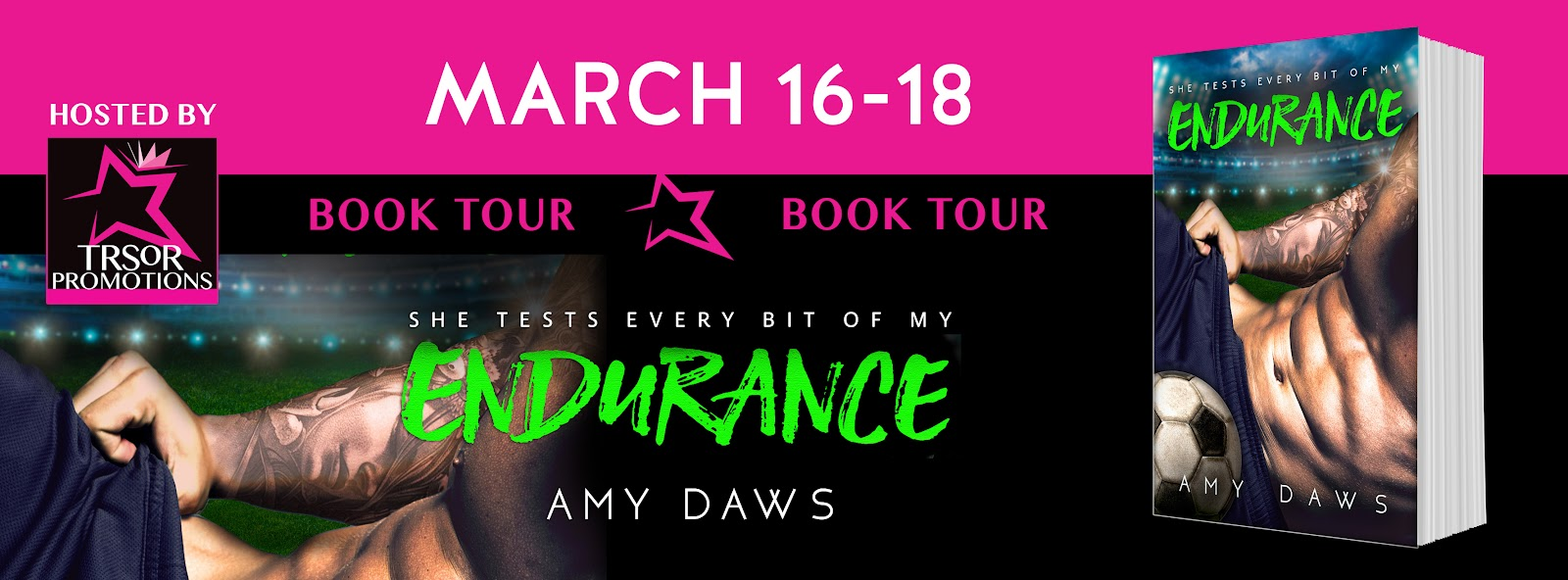 ENDURANCE_BOOK_TOUR.jpg