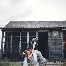Wedding photographer Nastya Anikanova (takepic). Photo of 17.03.2017