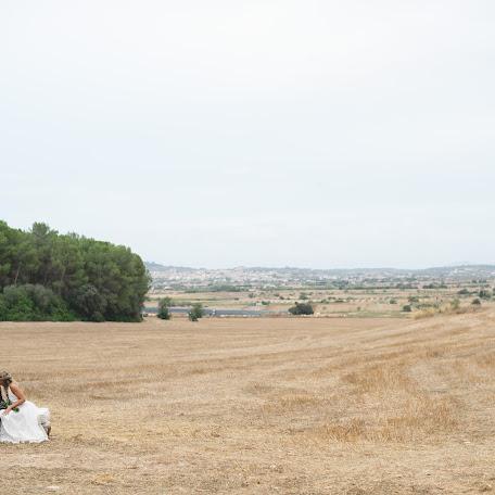 Wedding photographer Alex Guijarro Sr Smith (alexguijarro). Photo of 06.12.2016