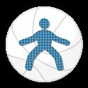 Basketball Defense Drills V2 icon