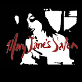 Mary Jane's Salon
