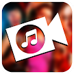 Mix Audio With Video APK