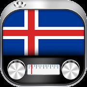 Radio Iceland + Radio FM Iceland - Radio Stations