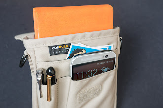 Photo: Smart Fit Pencil Cases and Bags