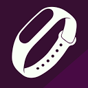 Mi Band App for HRX, 2 and Mi Band 3 APK