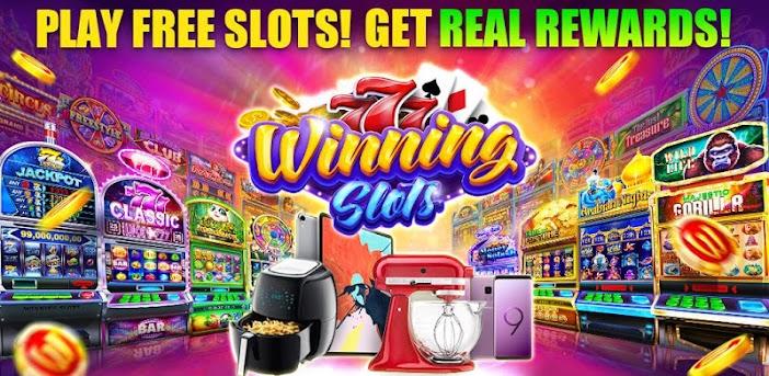 Free Casino Games Online - Sampra Development Fund Slot Machine