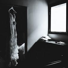 Wedding photographer Francesca Landi (landi). Photo of 17.09.2015