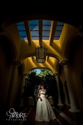 Wedding photographer Brenda Vazquez (AMOREFOTOCINEMA). Photo of 05.01.2018