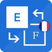 Learn-Speak French