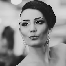 Wedding photographer Aleksey Kebesh (alexmd). Photo of 13.03.2014