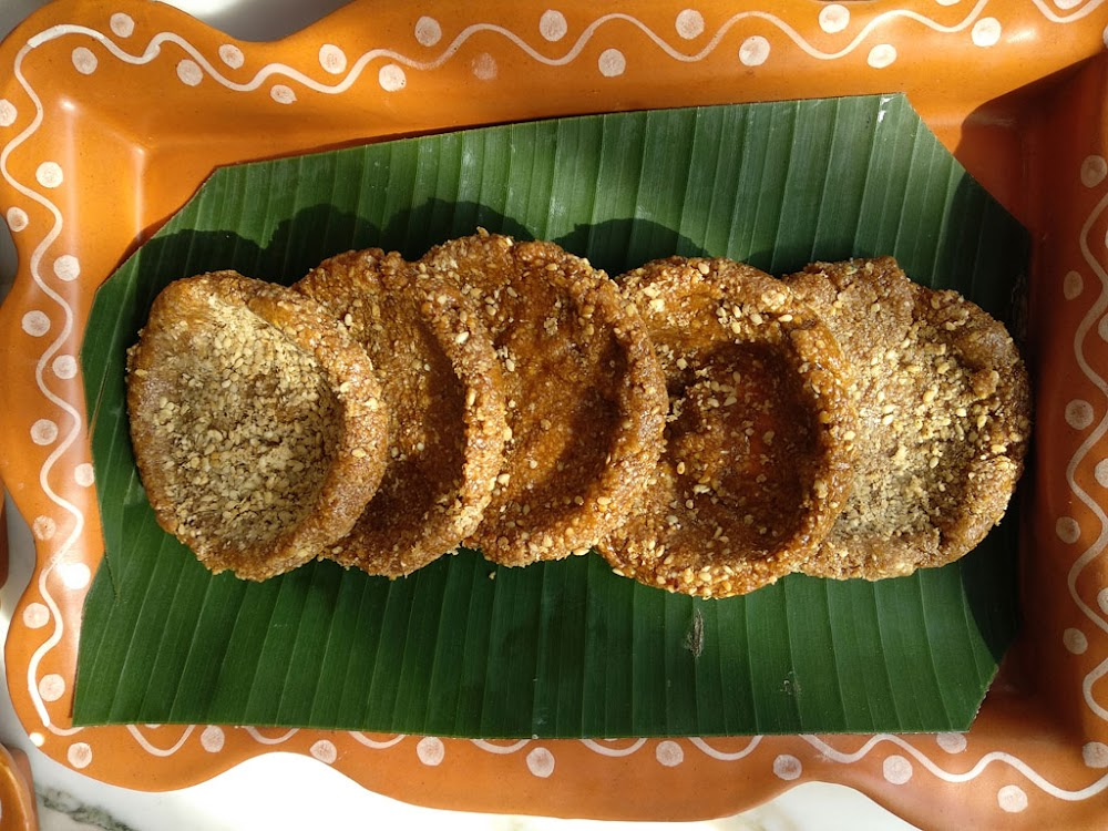 unique-dishes-india_tilkut