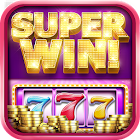 Winning Slots icon