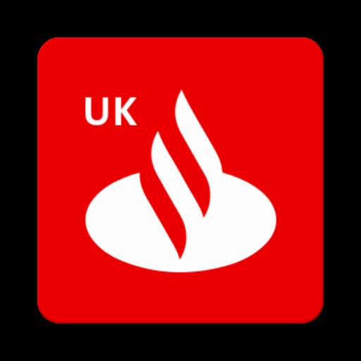 Awe Inspiring Santander Mobile Banking Apps On Google Play Wiring Cloud Geisbieswglorg
