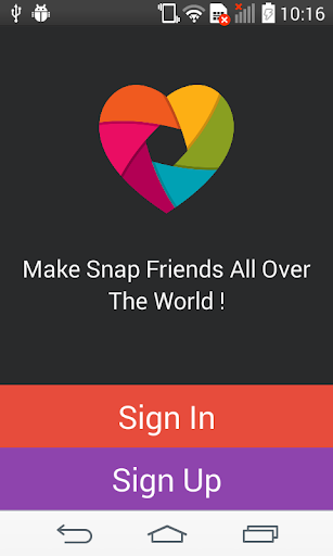 OKSnap: Snap to Date