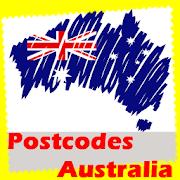 Australia Postcodes