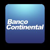Banco Continental