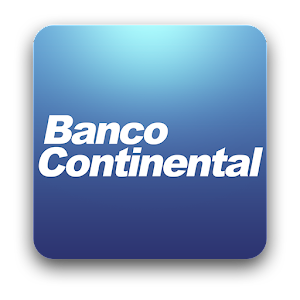 download banco continental for pc