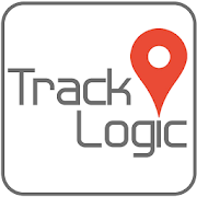 TrackLOGIC GPS icon