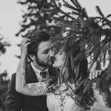 Fotograful de nuntă Sebastian Sabo (sabo). Fotografie la: 18.10.2017