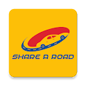 Share A Road