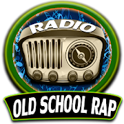 Old School Rap Radio Stations - Apps on Google Play