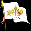 செங்குந்தர் icon